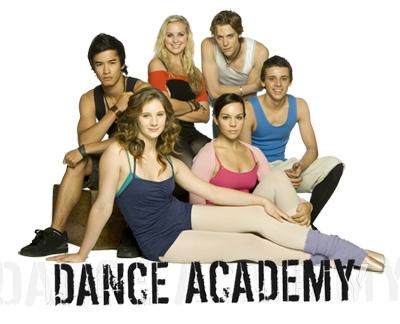 imagenes-de-dance-academy9