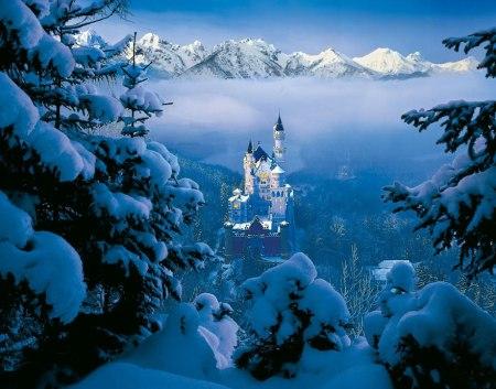 Castelo-Neuschwanstein-Alemanha_
