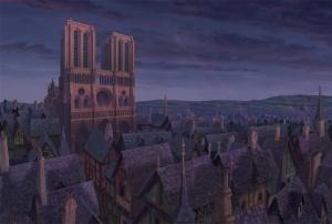 Catedral-Notre-Dame-Franca