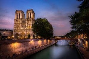 Catedral-Notre-Dame-Franca_