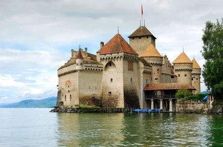 Chateau-De-Chillon-Suica_