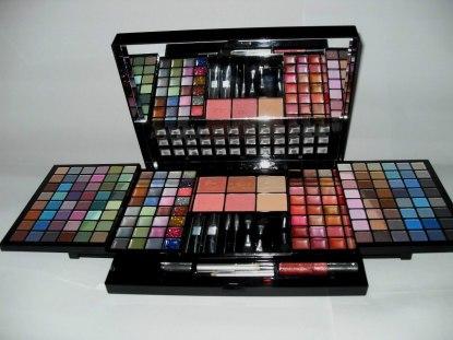 paleta de maquiagem jasmyne 1