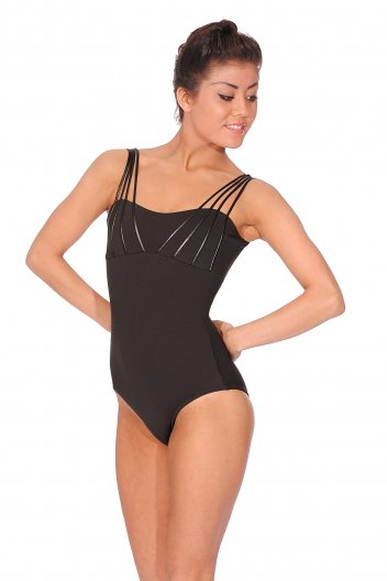 quartz-tank-leotard-p943-17492_medium