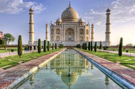 Taj-Mahal-India_