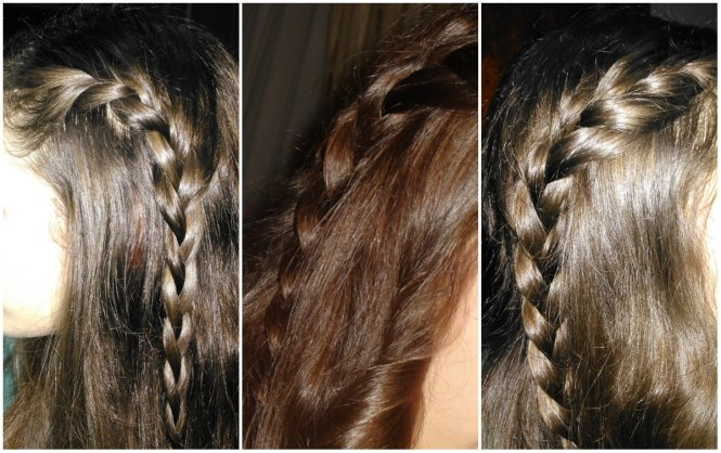 collagePenteado.jpg