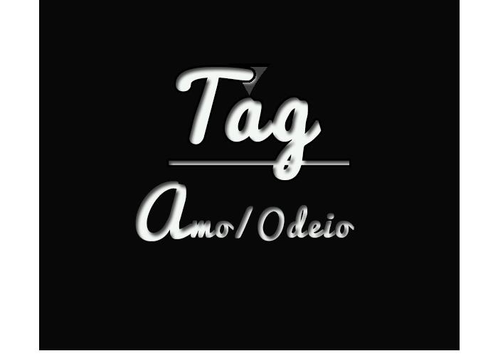 tagAmoOdeio.png