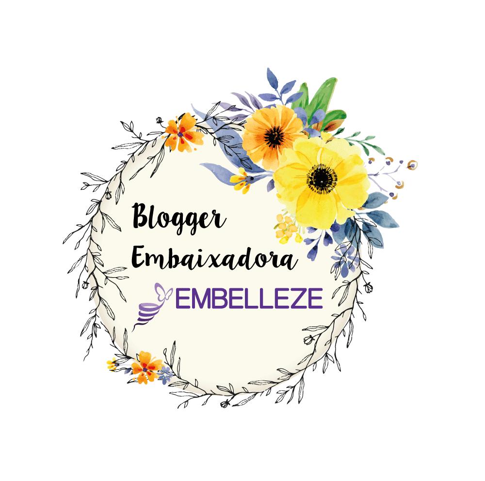 selo_blogger_embaixadora2017