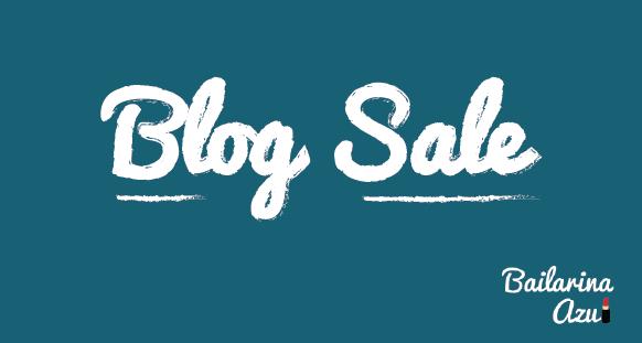 blogSale.png