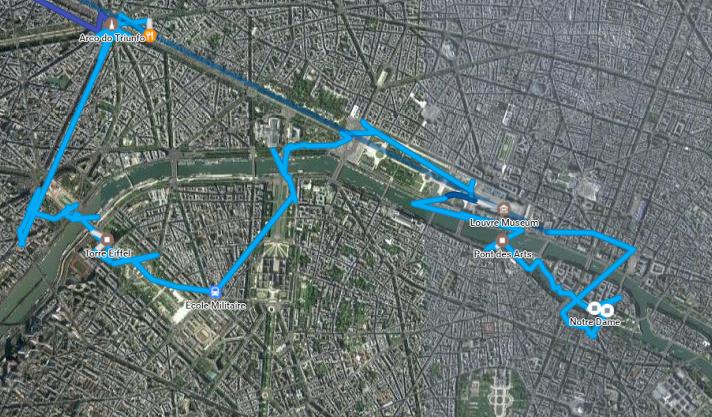 ParisMap.png