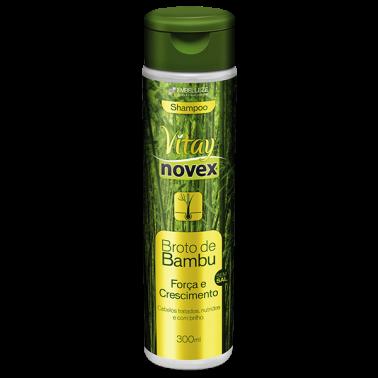 bambu-shampoo-300ml-600x600.png