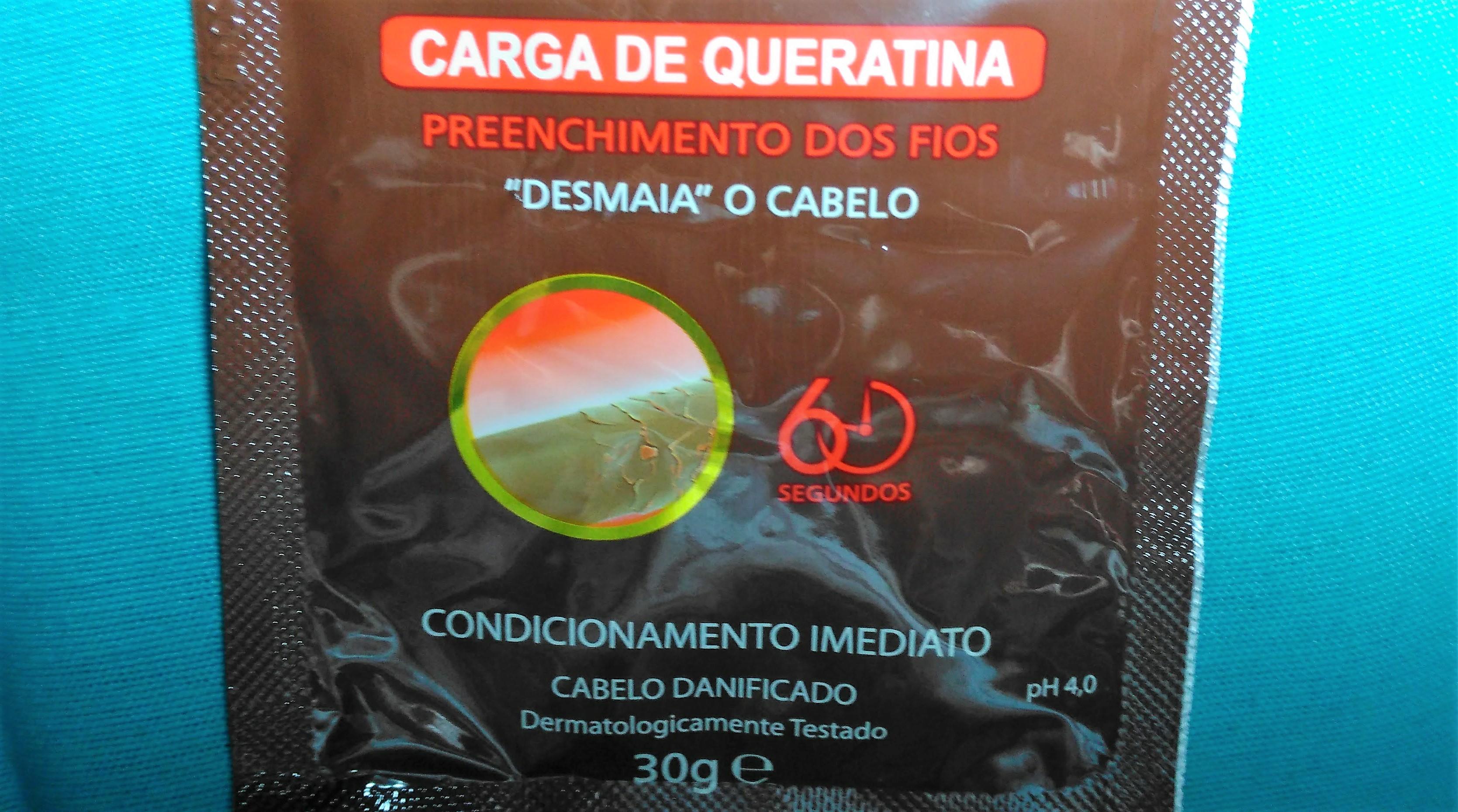 cargaQueratina2.jpg