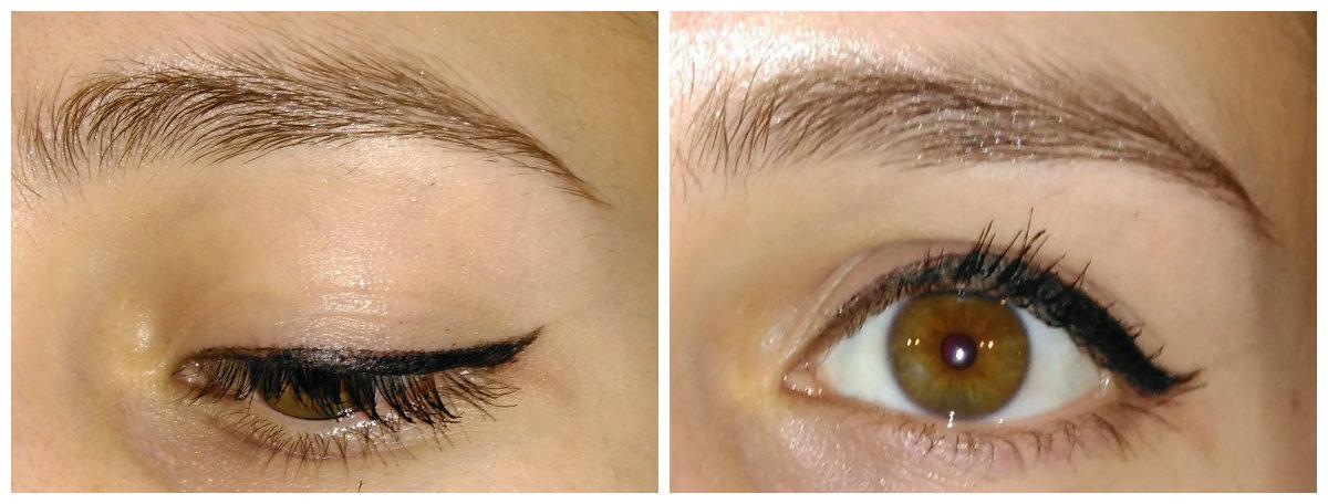 eyelinerCaneta