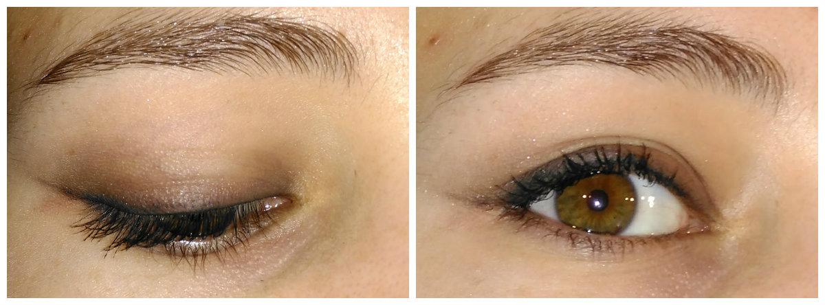 eyelinerEsfumado.jpg