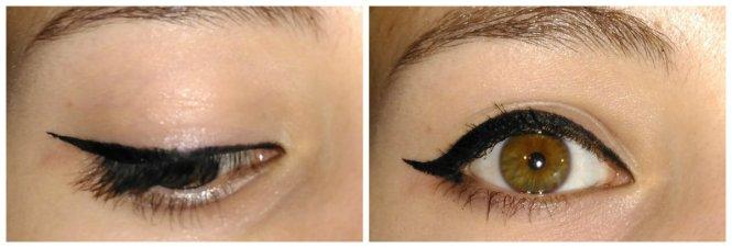 eyelinerGel
