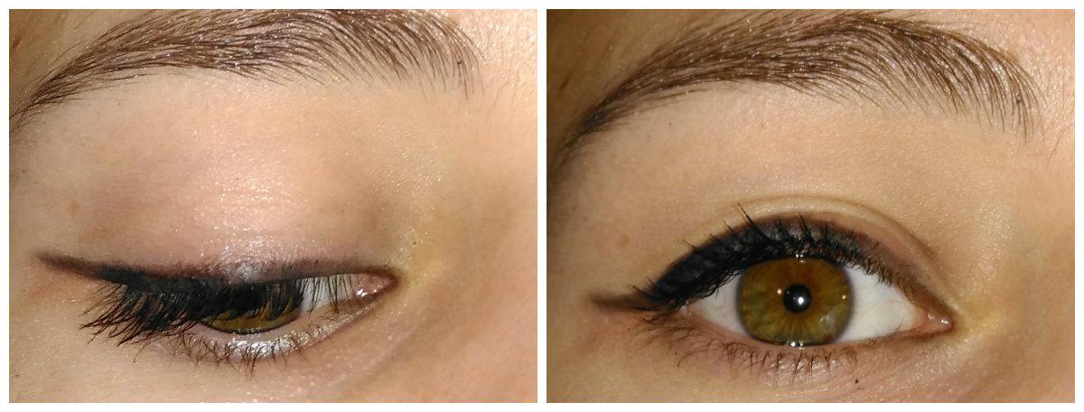 eyelinerLapis