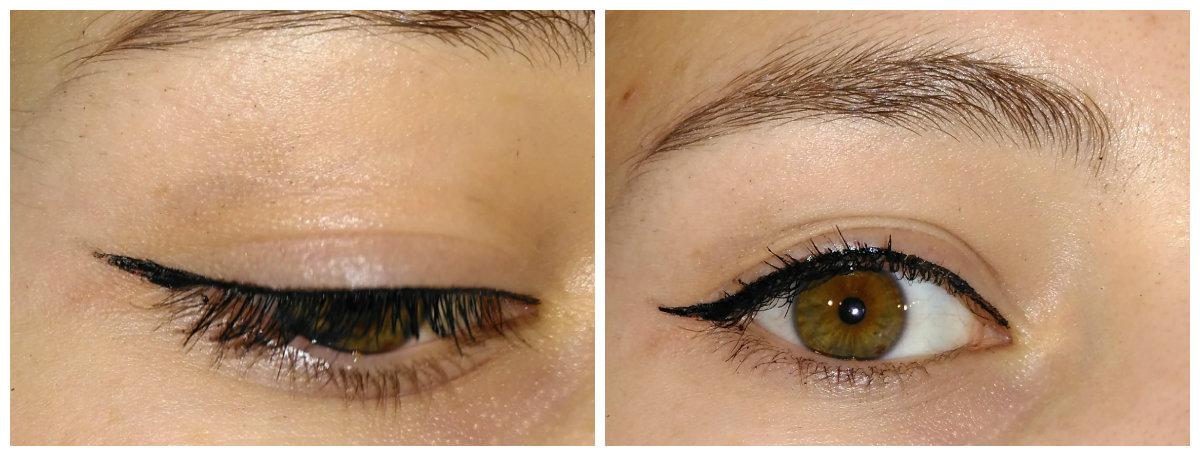 eyelinerLiquido.jpg