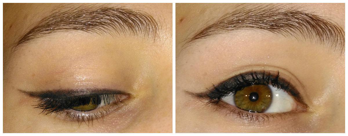 eyelinerSombra2.jpg