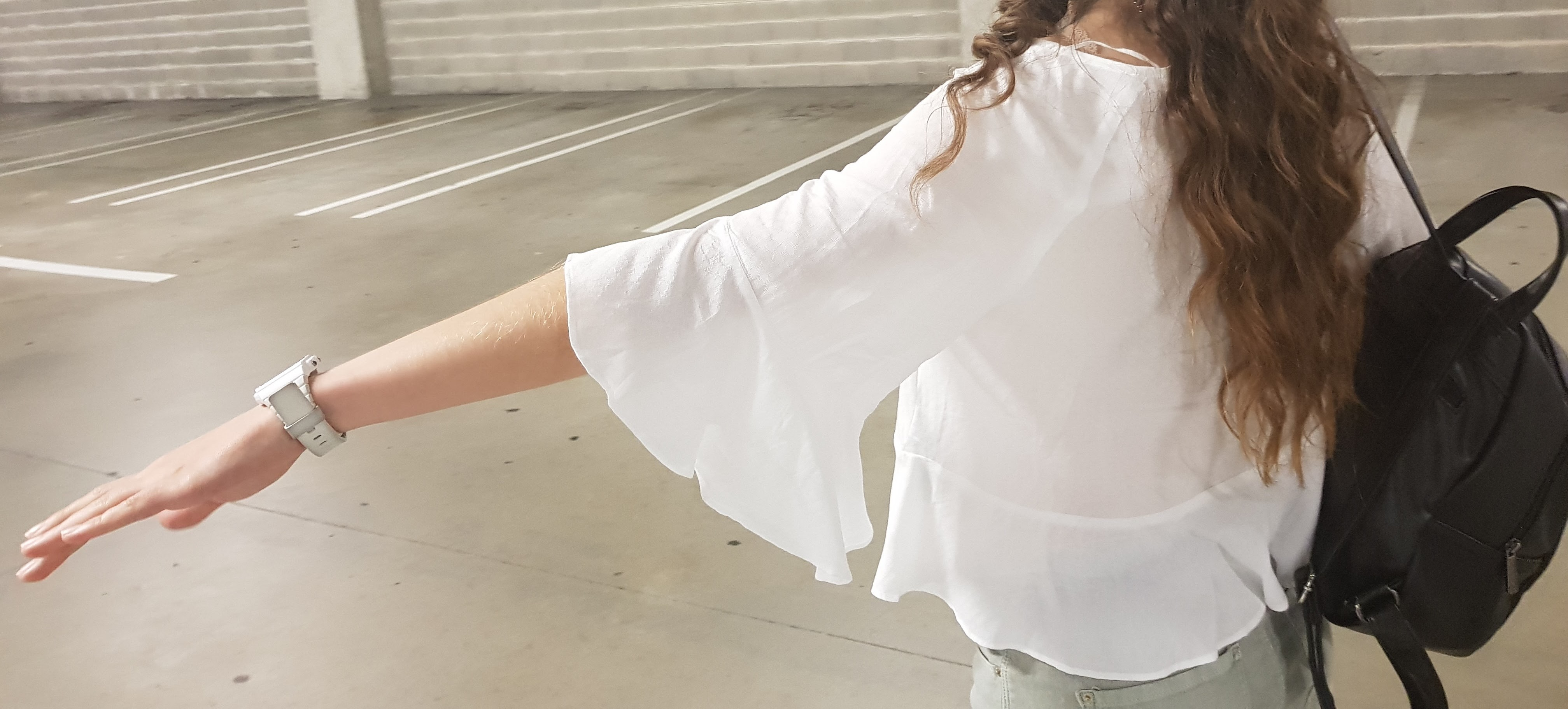 blusa2
