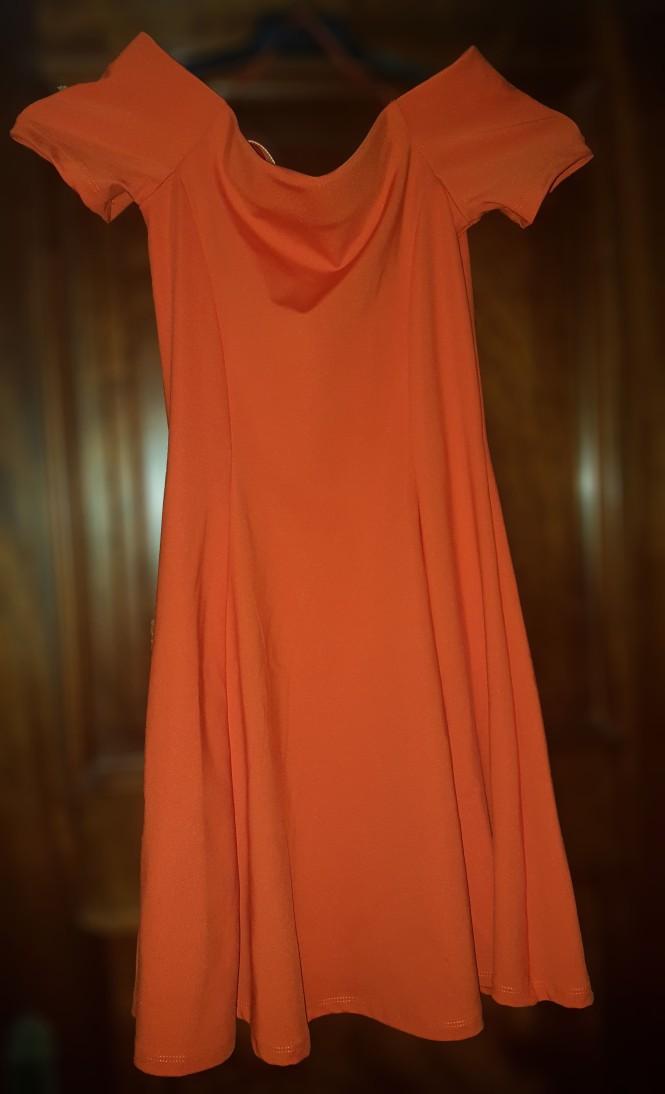 vestido1b.jpg