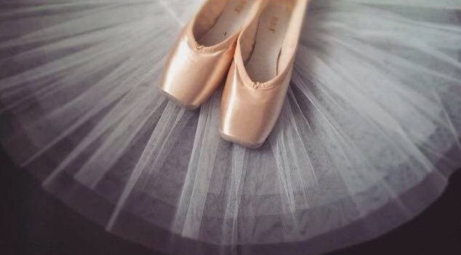 balletbeautifulnyc