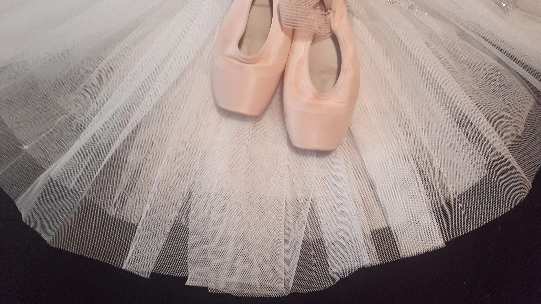 balletbeautifulnyc_3_paleOcre