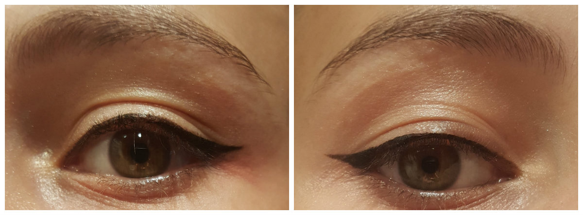 eyelinerPen.jpg