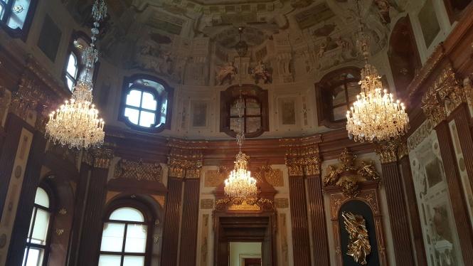 palacio10
