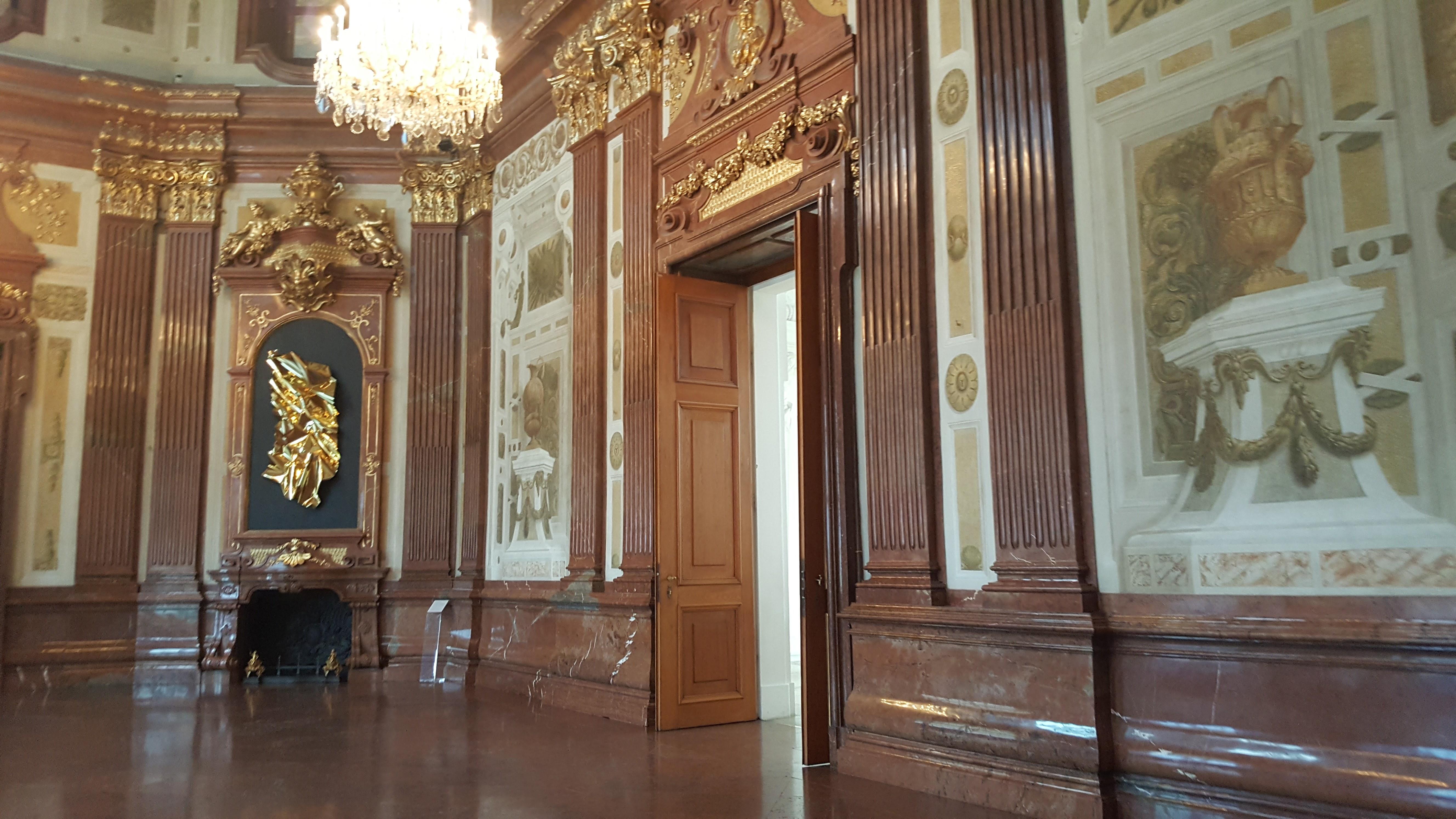 palacio11