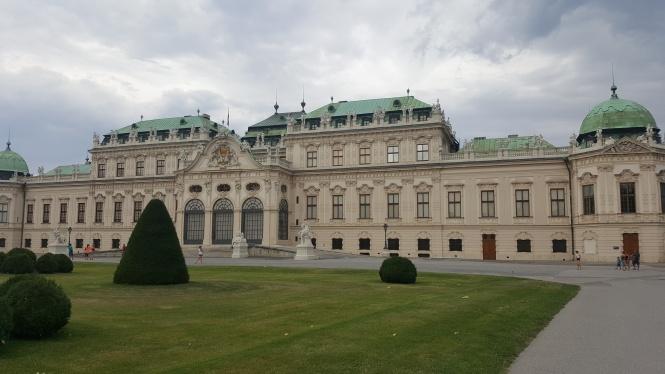 palacio2a