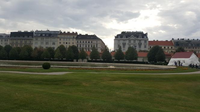 palacio30