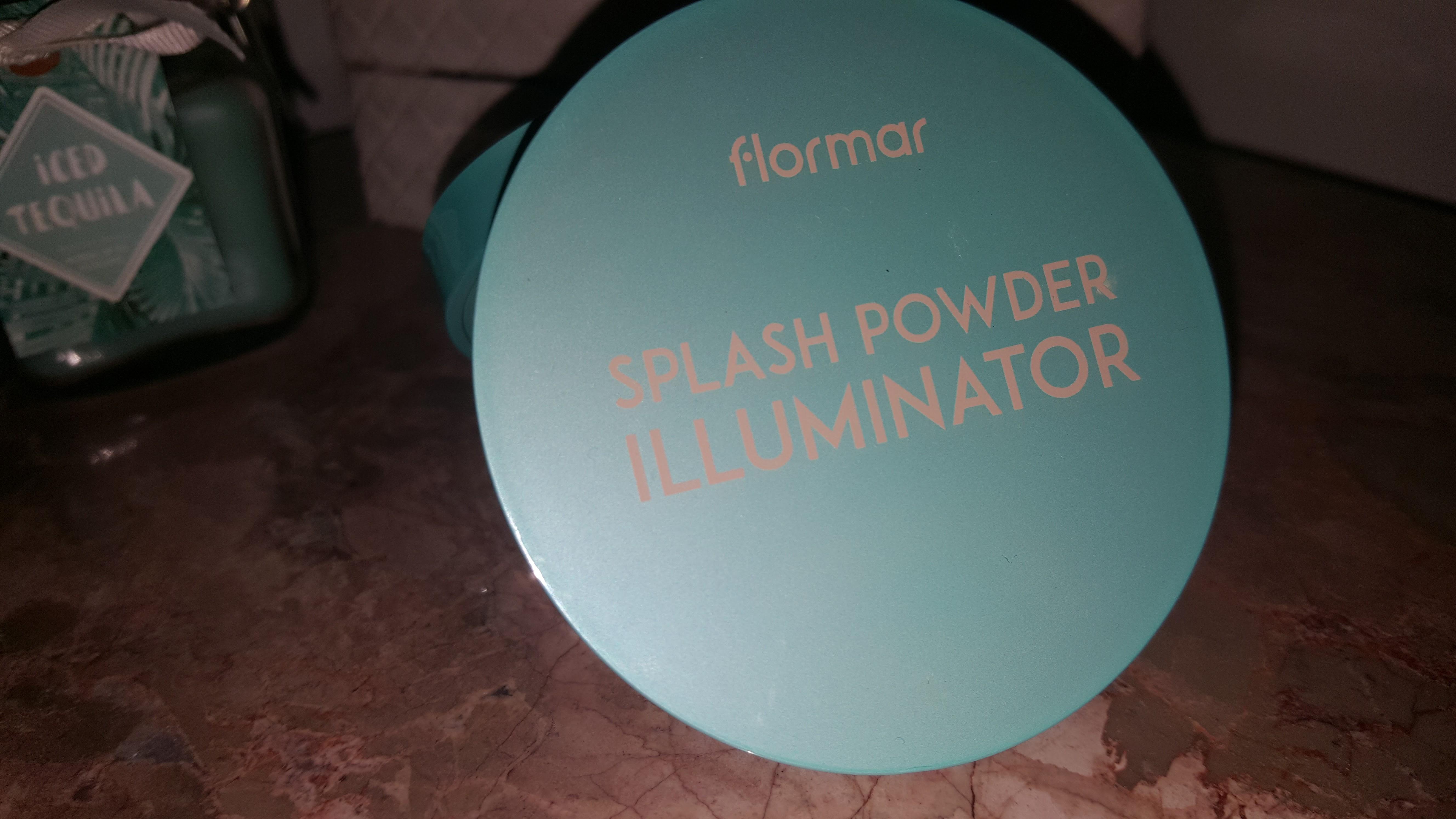 ilFlormar2