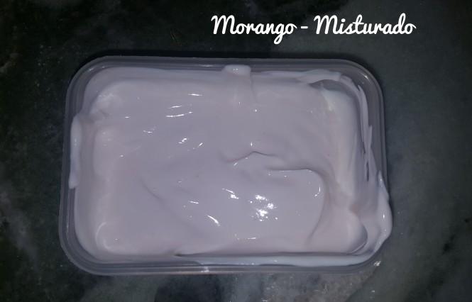 iMorango