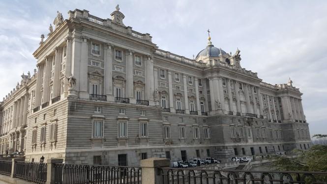 palacioRealMadrid