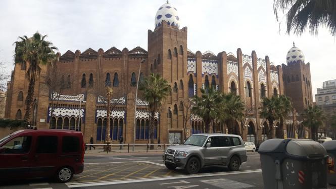Museu Taurí De La Monumental.jpg