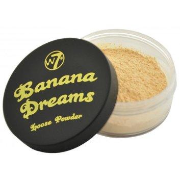 banana-dreams-loose-powder.jpg